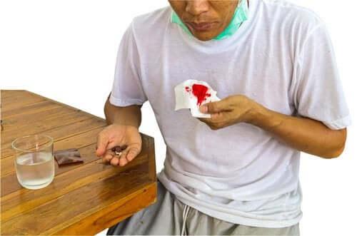 Rifampicina: dose e indicações
