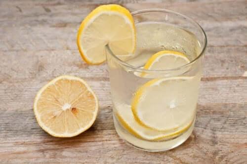 Limão: um dos alimentos para melhorar a saúde circulatória