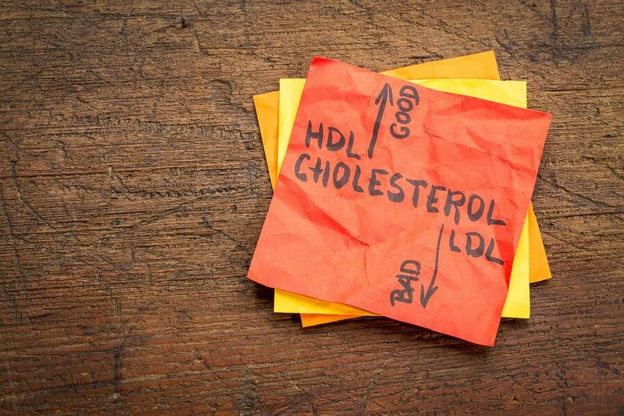 4 hábitos que pioram o seu problema de colesterol