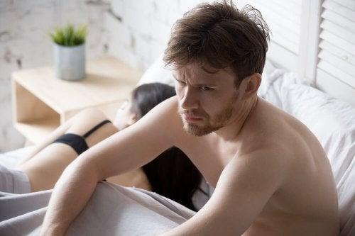 As melhores dicas para controlar a ejaculação precoce