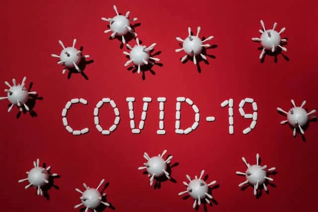 Como o coronavírus afeta o cérebro?