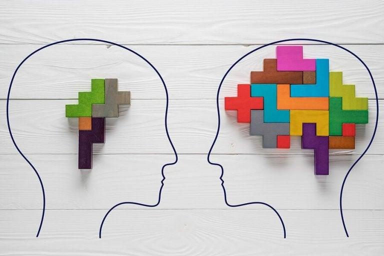 6 curiosidades sobre o cérebro humano que você precisa conhecer