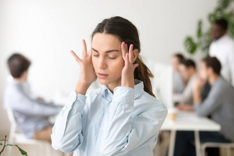 6 práticas saudáveis para evitar crises de ansiedade