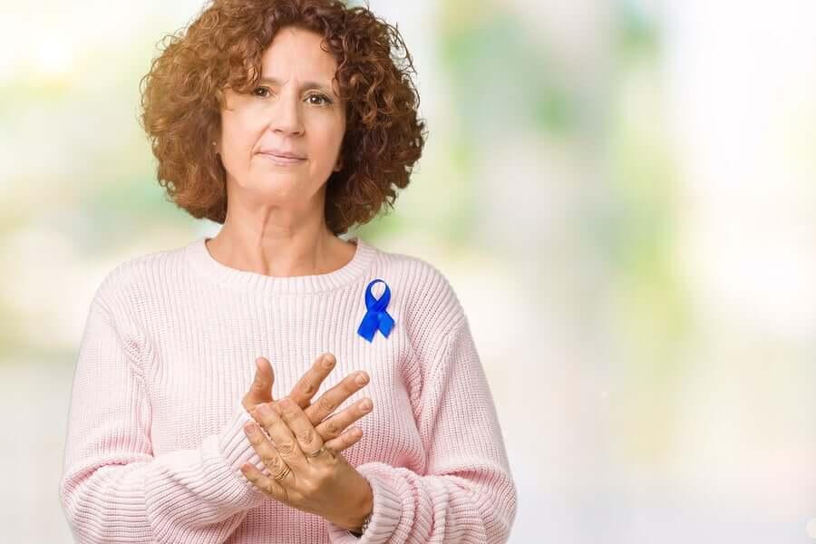 4 hábitos para lidar com a dor causada pela artrite reumatoide