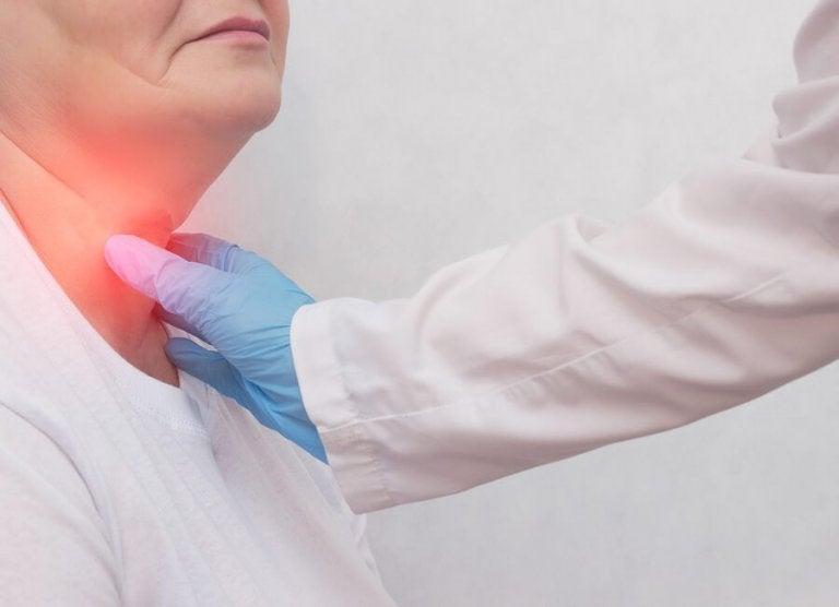 4 conselhos para lidar com o hipotireoidismo