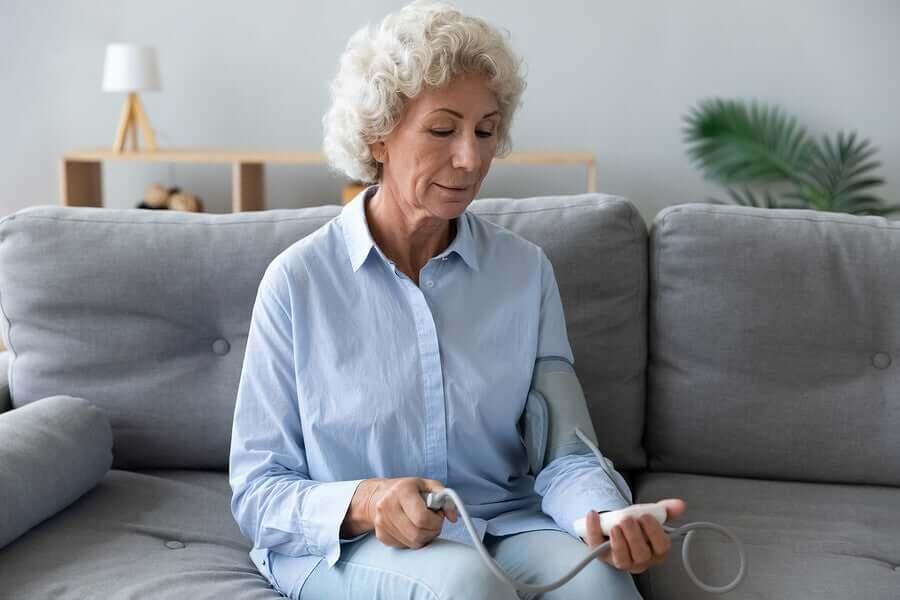 Como proteger a saúde cardiovascular em tempos de quarentena?