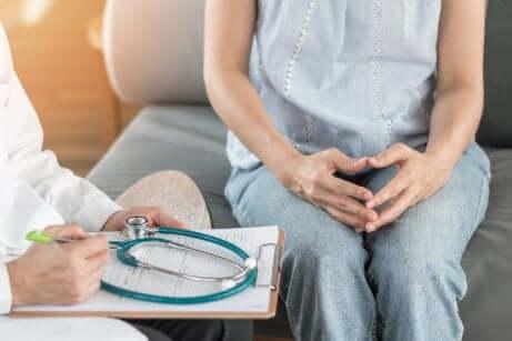 Dicas para lidar com o câncer de mama