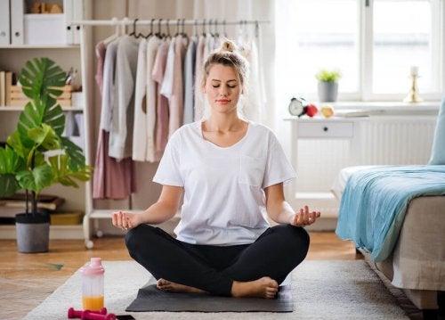 10 conselhos para espairecer durante a quarentena