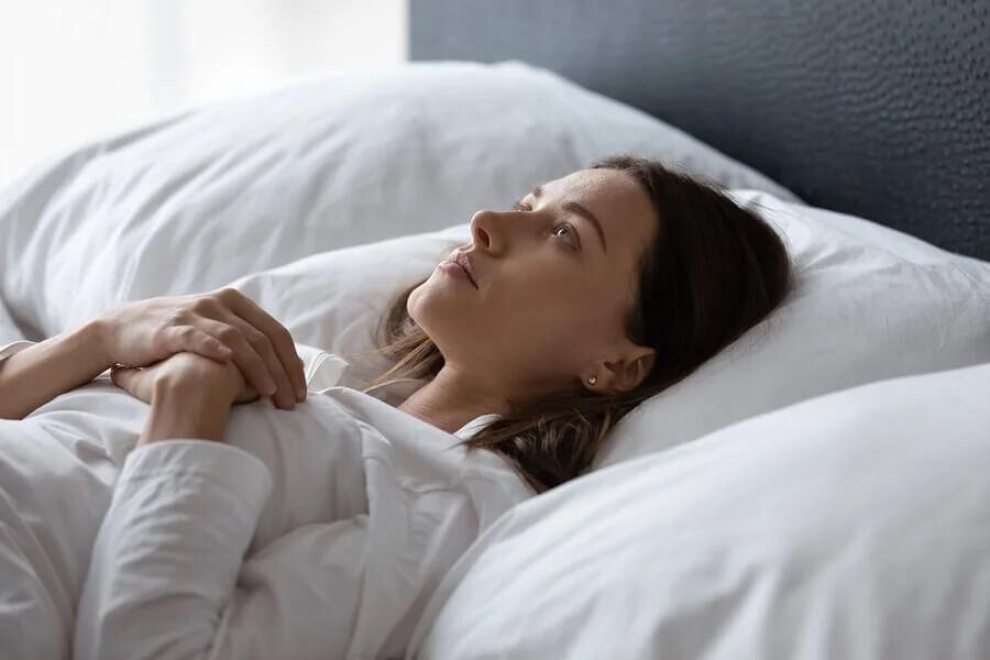 Dicas para dormir bem apesar do confinamento