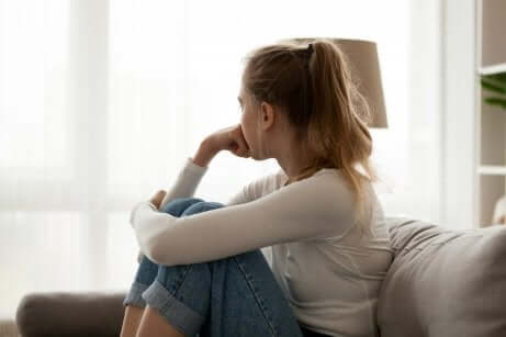 Tratamento da gravidez psicológica