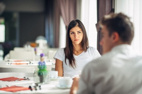 O que fazer quando o parceiro não sabe o que quer?