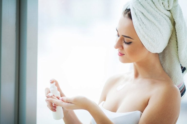 5 remédios naturais para iluminar a pele do rosto