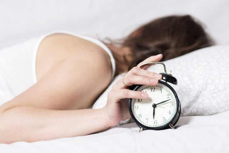 Como melhorar a rotina noturna para dormir melhor?