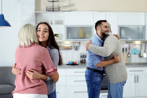 7 dicas para se dar bem com seus sogros
