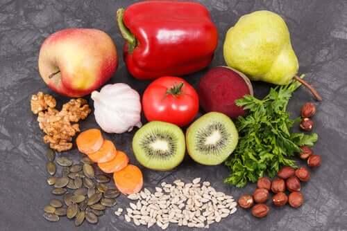 Alimentos proibidos para quem tem níveis altos de ácido úrico