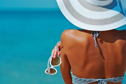 Tanorexia: quando estar bronzeado se torna uma obsessão