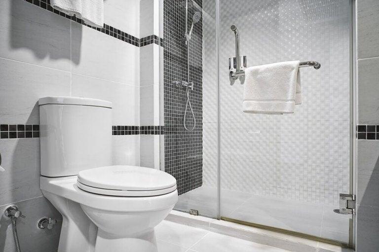4 ideias para decorar a tampa do vaso sanitário