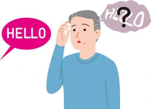 Disartria: causas, sintomas e tratamento