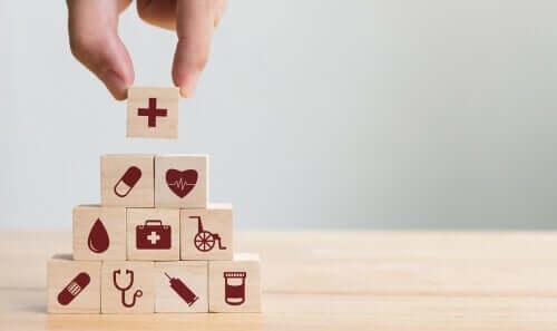 A importância da educação em saúde