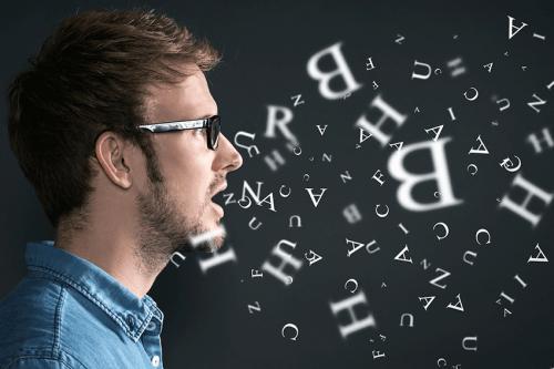 Gagueira: tipos e tratamentos