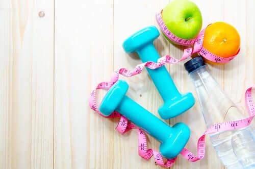 6 hábitos que favorecem a prevenção do câncer