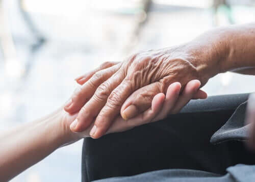 Dia Mundial do Parkinson: primeiros sintomas e como detectá-los