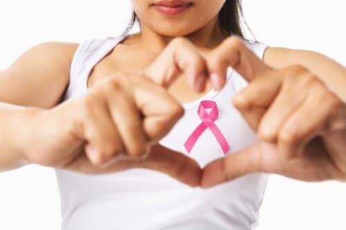 3 dicas que ajudam a lidar com o câncer de mama