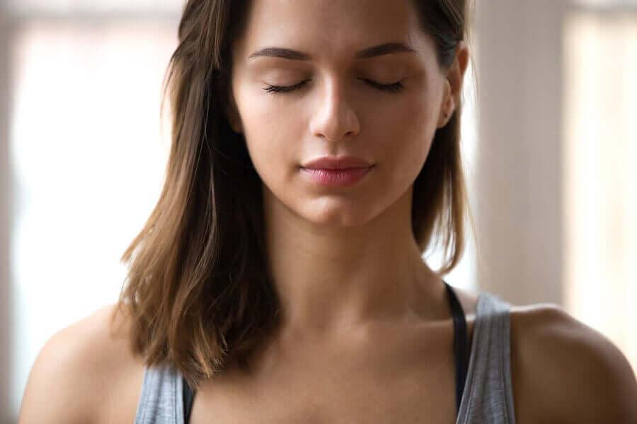 Como melhorar a saúde emocional