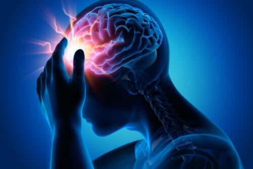 O que é a terapia neural?