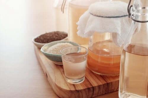 3 remédios com probióticos para melhorar a digestão