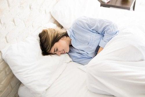 6 tratamentos naturais que ajudam a acalmar a TPM