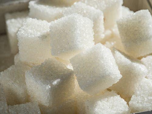 Evitar o açúcar