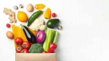 Conservação das vitaminas: tudo que você precisa saber
