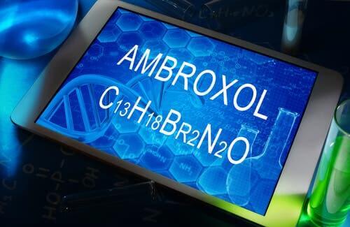 Ambroxol: principais usos, indicações e reações adversas