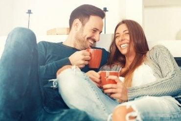 Dicas para fortalecer o relacionamento nas férias