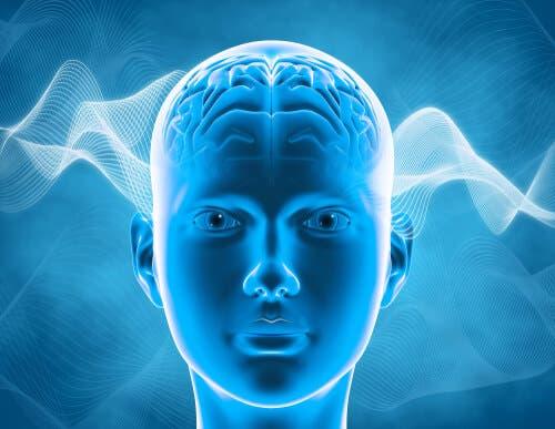 O que é o chemo brain?