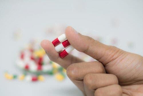 Medicamentos para a hipertensão