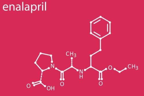 Enalapril: usos e efeitos colaterais