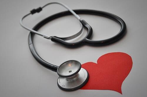 Candesartana pode ajudar na insuficiência cardíaca