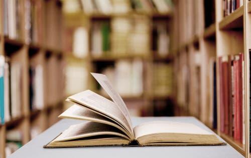 Biblioterapia: características e benefícios