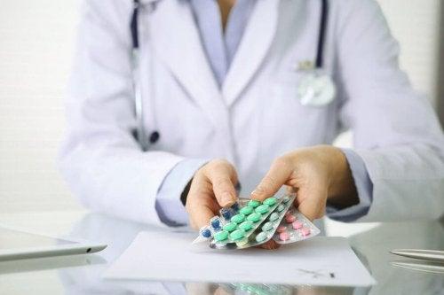 Ranitidina: dosagem e precauções