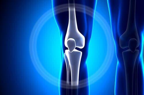 O que é o osteossarcoma?