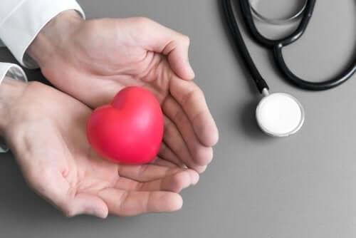 5 remédios caseiros para prevenir doenças cardíacas