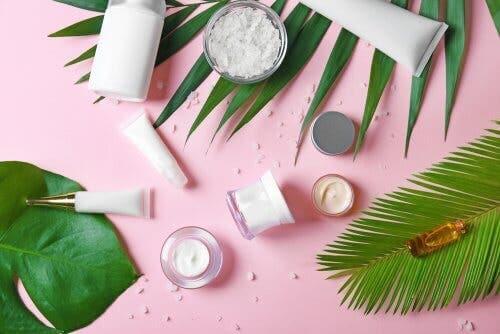 Como identificar um bom cosmético?