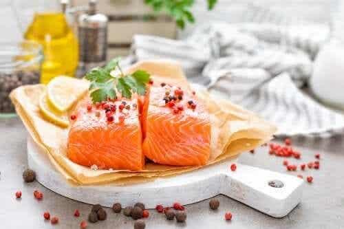 3 maneiras de preparar peixe sem exagerar nas calorias