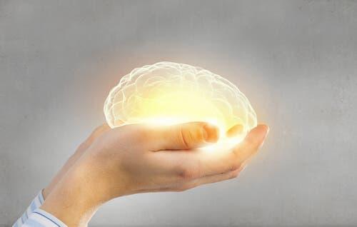O que pode nos ajudar a melhorar a saúde mental?
