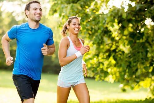 5 dicas para correr no verão