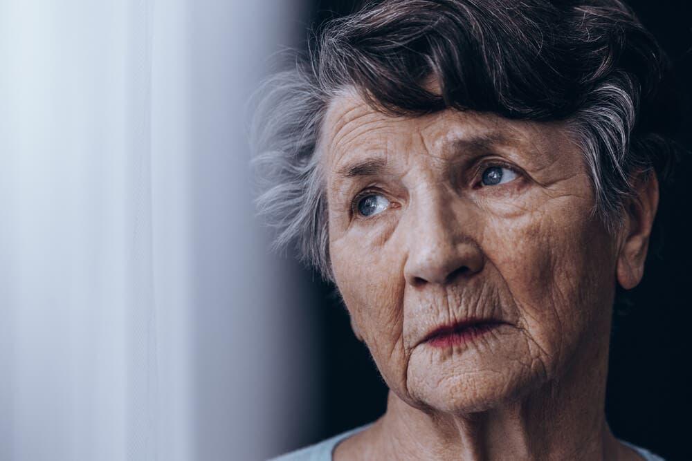 Comprometimento cognitivo leve na velhice