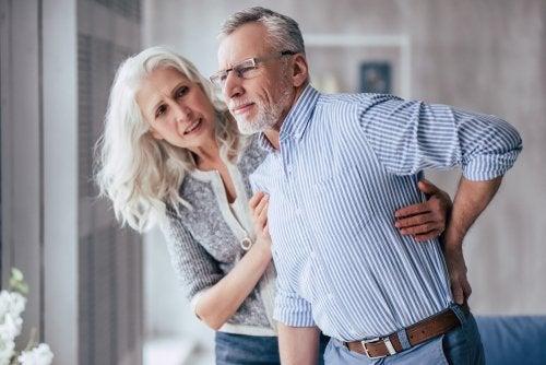 Dor irruptiva: sintomas e tratamento