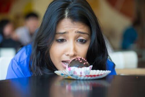 Food craving: a vontade irresistível de comer